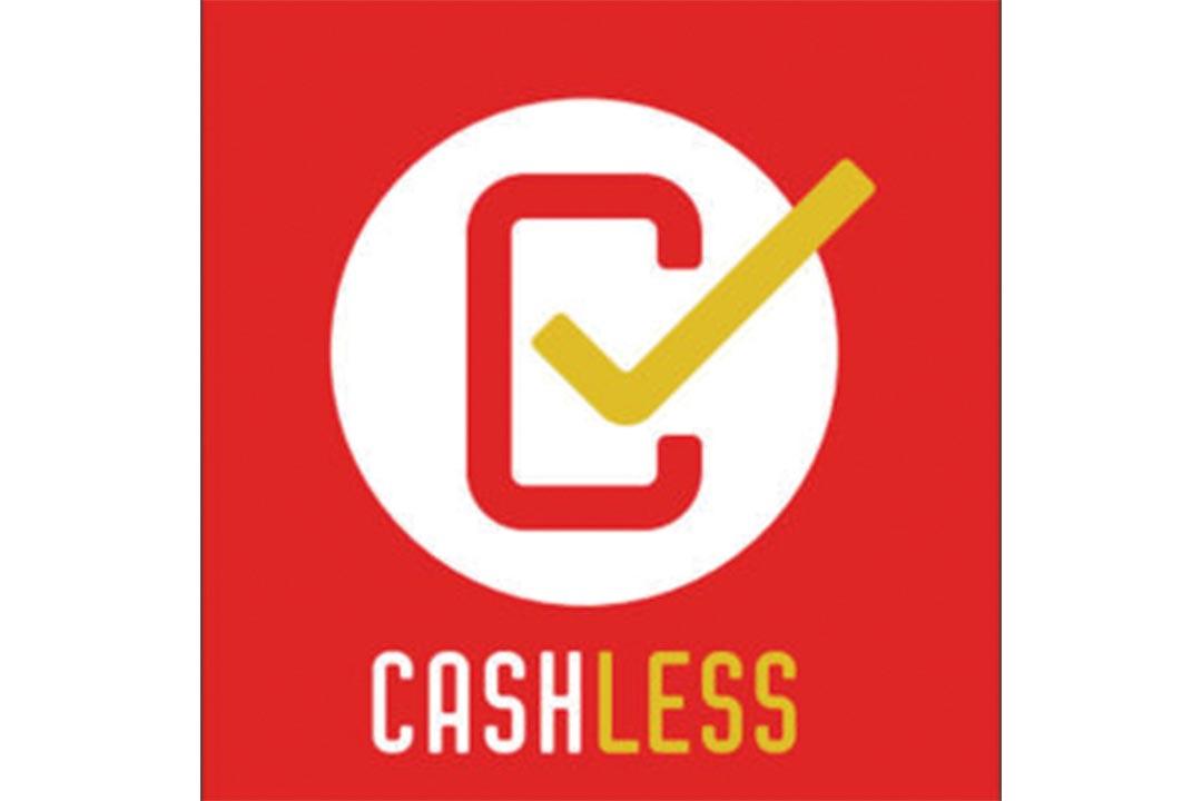 【当店は5%還元】キャッシュレス・消費者還元事業のお店です!