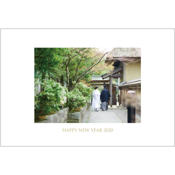 「HAPPY NEW YEAR 01」