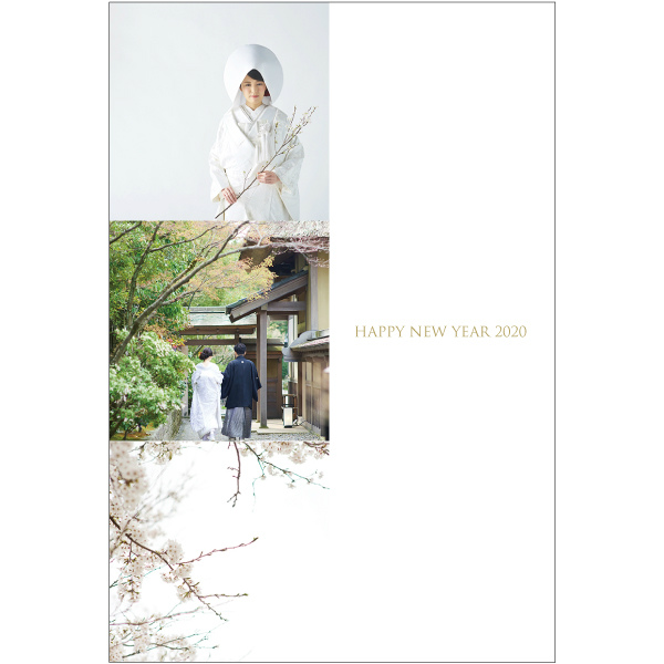 「HAPPY NEW YEAR 03」